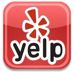 uz marketing yelp review