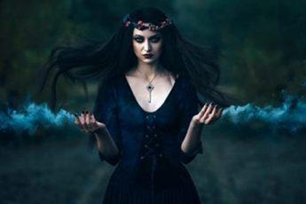 Какая астральная ведьма скрывается в вас, в зависимости от вашего знака Зодиака