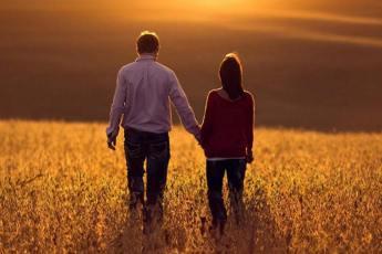 В жизни нет единственной любви, в жизни есть 3 настоящие любви