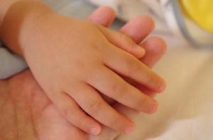 7 родительских ошибок, которые могут повлиять на будущее ребенка
