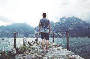 10 признаков, что вы как личность очень сильны
