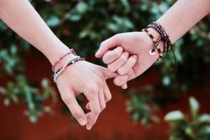 Причины кратковременности современных отношений