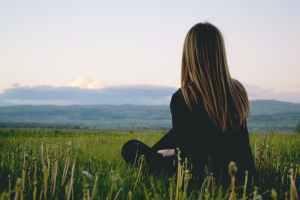 О самодостаточных, независимых женщинах и об их отношениях с мужчинами