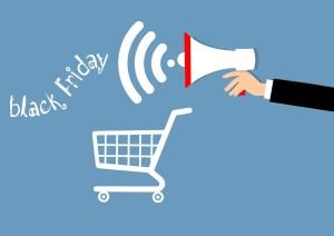 11 толковых советов для покупателей