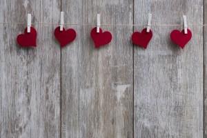 Топ-10 приятных подарков, которые стоят минимум средств
