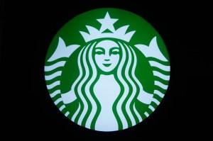 История самой популярной кофейни в мире