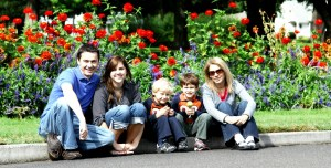 10 секретов семейной жизни