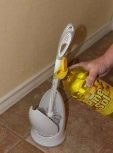 Лайфхак для всех хозяек: как убрать свой дом быстро и легко