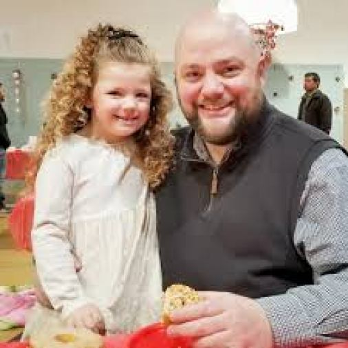 Послание отца к дочери