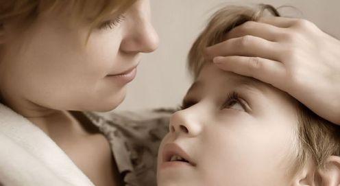 Ответственные дети железных леди. Что перенимают сыновья и дочери у своих сильных матерей