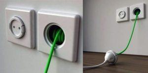 16 крутых изобретений для вашего дома