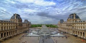 Поехать в Париж было нашей с мужем ошибкой