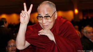 Далай-лама: 10 ценных советов
