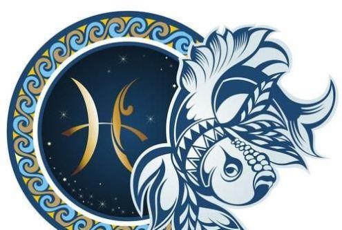Гороскоп удачи знаков Зодиака 2020