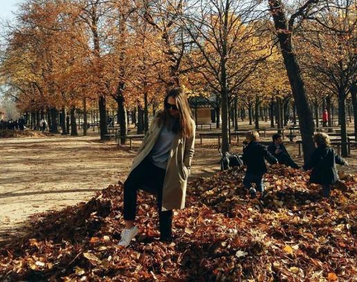10 полезных советов от французов