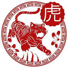 Китайский гороскоп 2020: кого ждёт счастье