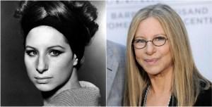 Как же выглядят теперь известные актрисы, которые когда-то сводили и сводят с ума тысячи мужчин.
