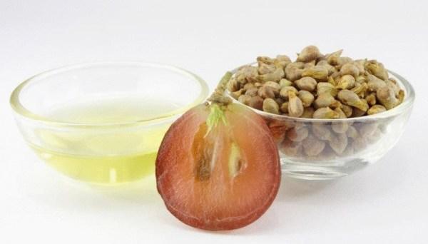 Какие семена самые полезные для организма