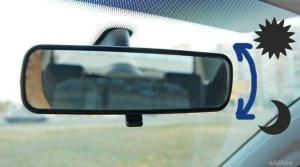 9 правил, которые упускают преподаватели в автошколах