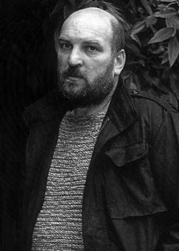 Алексей Петренко – биография актера, фото, личная жизнь ...