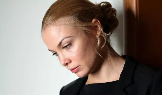 Татьяна Арнтгольц – биография, фото, личная жизнь, муж и ...