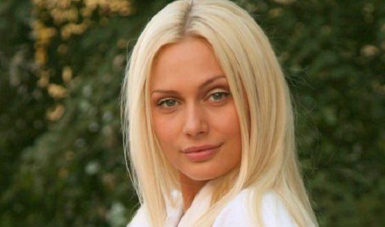 Наталья Рудова – биография, фото, личная жизнь, рост, вес ...