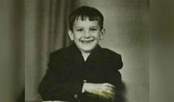 Ярослав Бойко – биография, фото, личная жизнь, жена, дети ...