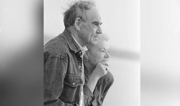 Михаил Глузский – биография, фото, личная жизнь, жена и ...