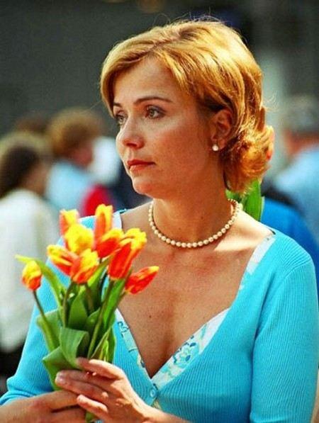 Екатерина Семенова биография актрисы, фото, личная жизнь и ...