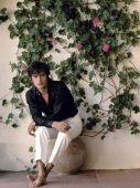 Ален Делон – биография, фото, личная жизнь, женщины и дети ...