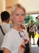 Евгения Осипова – биография актрисы, фото, личная жизнь ...