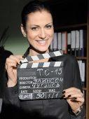 Анна Ковальчук биография актрисы, фото, рост и вес, личная ...