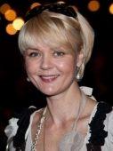 Юлия Меньшова – биография, фото, личная жизнь, муж и дети ...