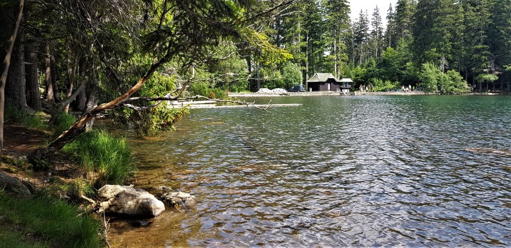 černé jezero 3.jpg