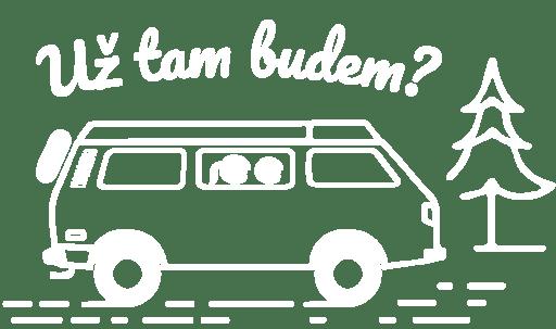 Blog o cestování s malými dětmi a tipy na výlety
