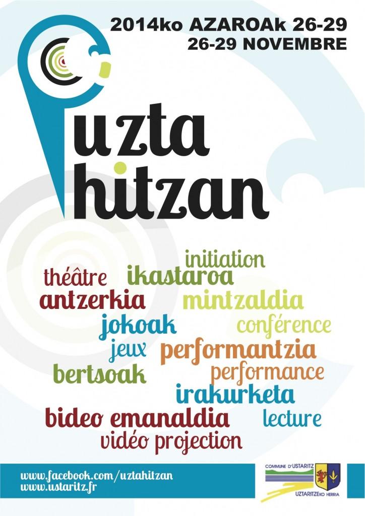 uztaHitzan-afitxa