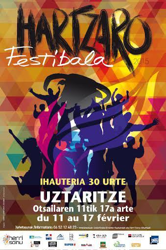 hartzaro-2015