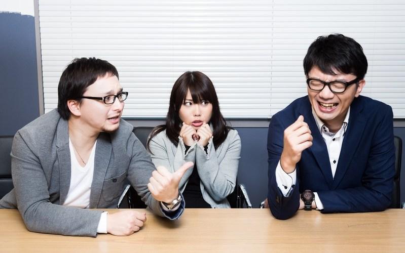 【企業秘密】フリーランスが覚えるべき提案&受注のコツ(2)