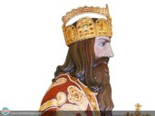2_Şarlman (Karl der Große)