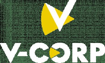 Корпорація V – акселератор для ветеранів-підприємців