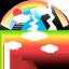 SkyIsland Games