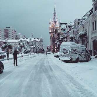 Погода в Батуми по сезонам и месяцам