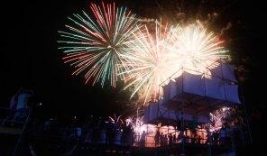 GEM Fest в Анаклия – первый среди музыкальных событий СНГ и Грузии
