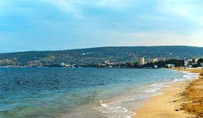 Какое море в Грузии - где провести пляжный отдых 2018?