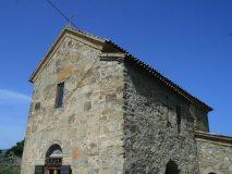 Город Каспи в Грузии – один из древнейших в Верхней Карталинии