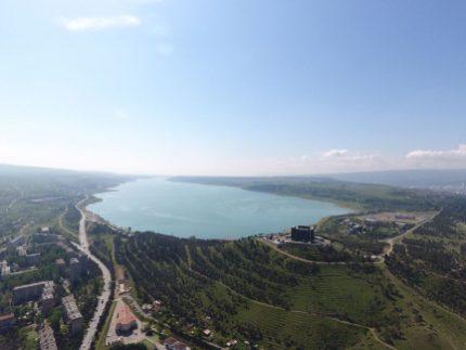 тбилисское-море-2