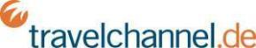 tch-logo-gross