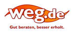 wegde_RGB_logo_claim_unten_patch