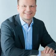 Dr. Oliver Rengelshausen