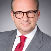 Prof. Dr. Hans-Josef Vogel